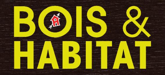 Salon Bois et Habitat 2014 à Namur – Gagnez des entrées !