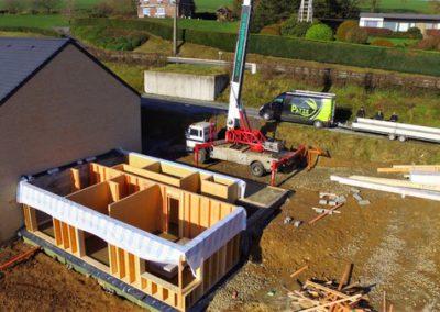construction-maison-mitoyenne-sprimont-vue-aerienne-1