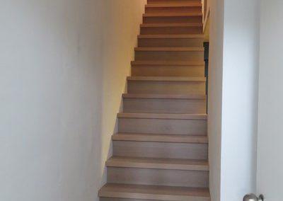 escalier-ossature-bois-malmedy