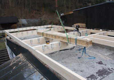 fondations-rehaussement-ossature-bois