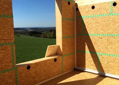 vue-etage-maison-ossature-bois-berismenil